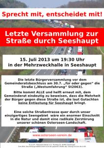 2013-07_OSV-Bürgerversammlung-St2063_v5